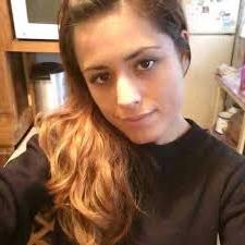 Laura Gabriel Cid