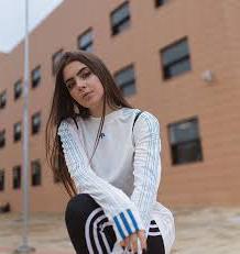 Sara Ayala